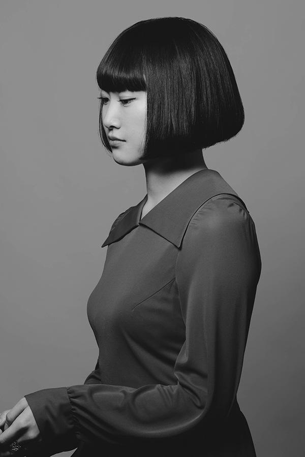 Eru Akazawa